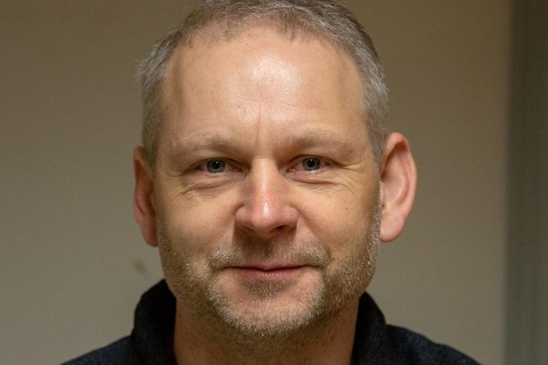 Henrik Ratgen